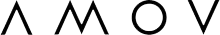 amov-logo-fashion-danmark