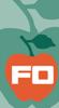 fo-logo-aarhus