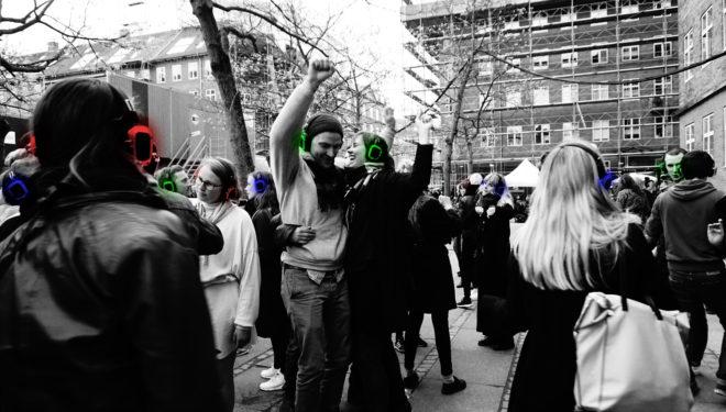 silent-disco-københavn-summer-party-music