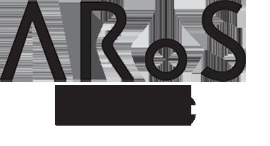 aros-public-kontor