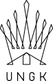 ungk-aarhus-logo