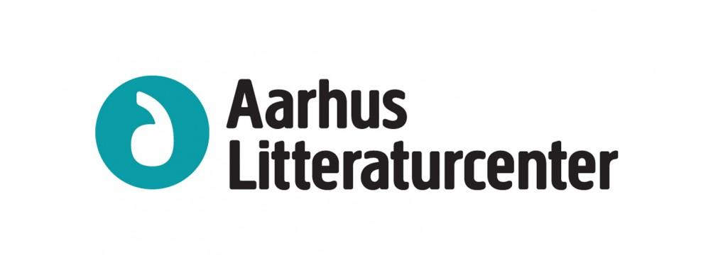 aarhus-litteraturcenter
