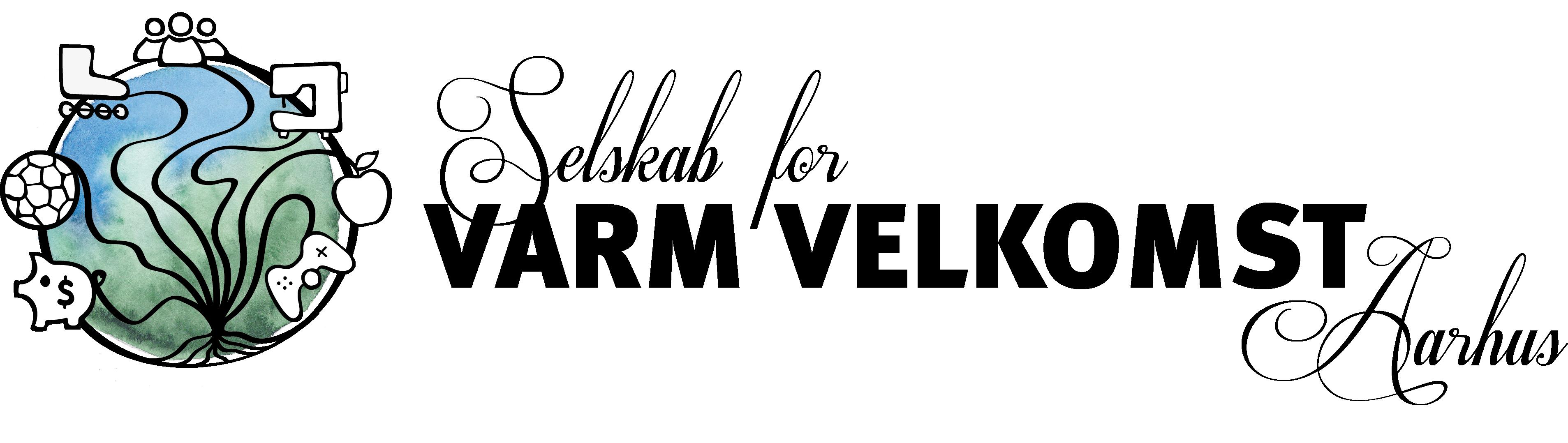 varmvelkomst-aarhus